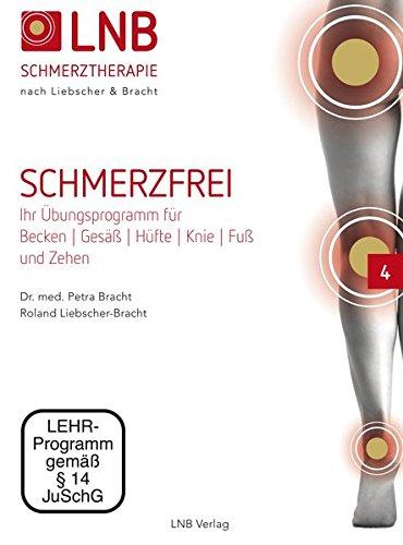 Liebscher & Bracht DVD Nr. 4 aus der Serie