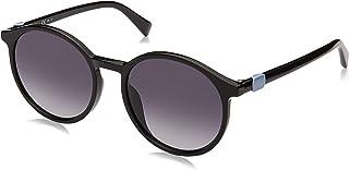 ماكس اند كو. نظارات شمسية للنساء من ماكس اند كو، متعددة الالوان (اسود) 384/G/S مقاس 55