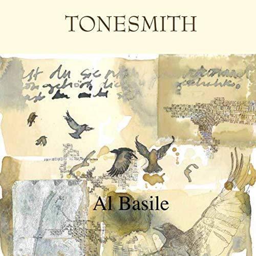 Tonesmith Titelbild