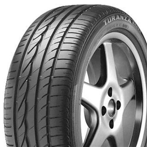 Bridgestone Turanza ER 300 - 225/55R17 97Y - Sommerreifen