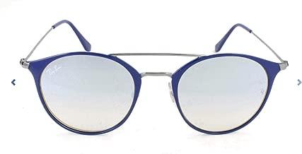 ray ban sunglasses rb3546 52