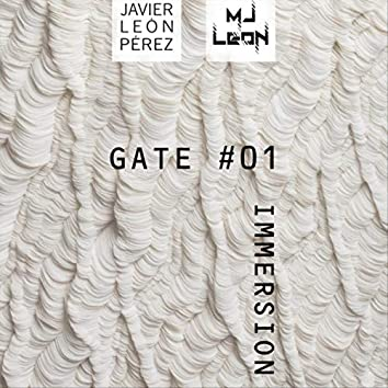 Gate #01: Immersion