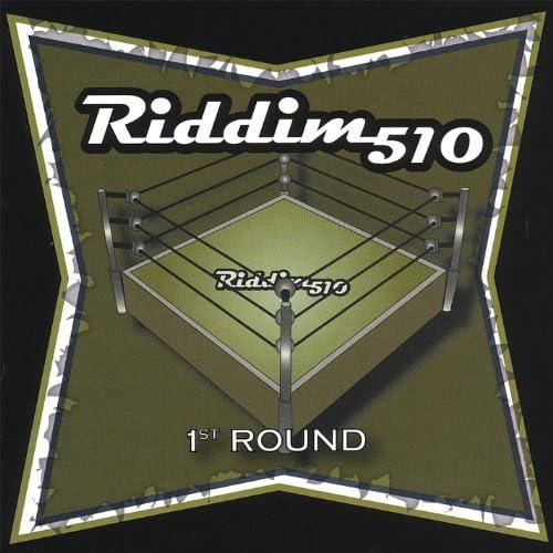 Riddim 510