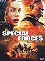 Special Forces - Liberate L'Ostaggio [Italian Edition]
