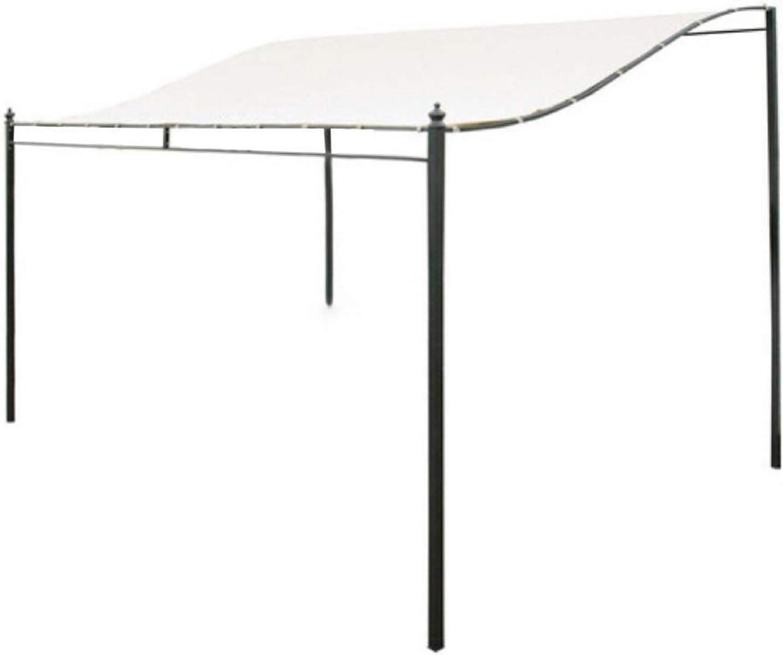 Spasm price Ruiqas Patio Sunshade Canopy Playground Garden Cloth Purchase Waterproof