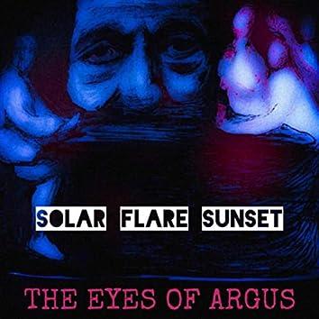 The Eyes of Argus