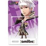 Robin amiibo - Europe/Australia Import (Super Smash Bros Series)