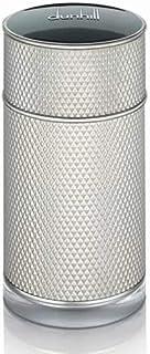 Icon by Dunhill for Men Eau de Parfum 50ml