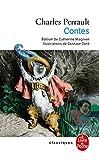 Contes (Le Livre de Poche) (French Edition)