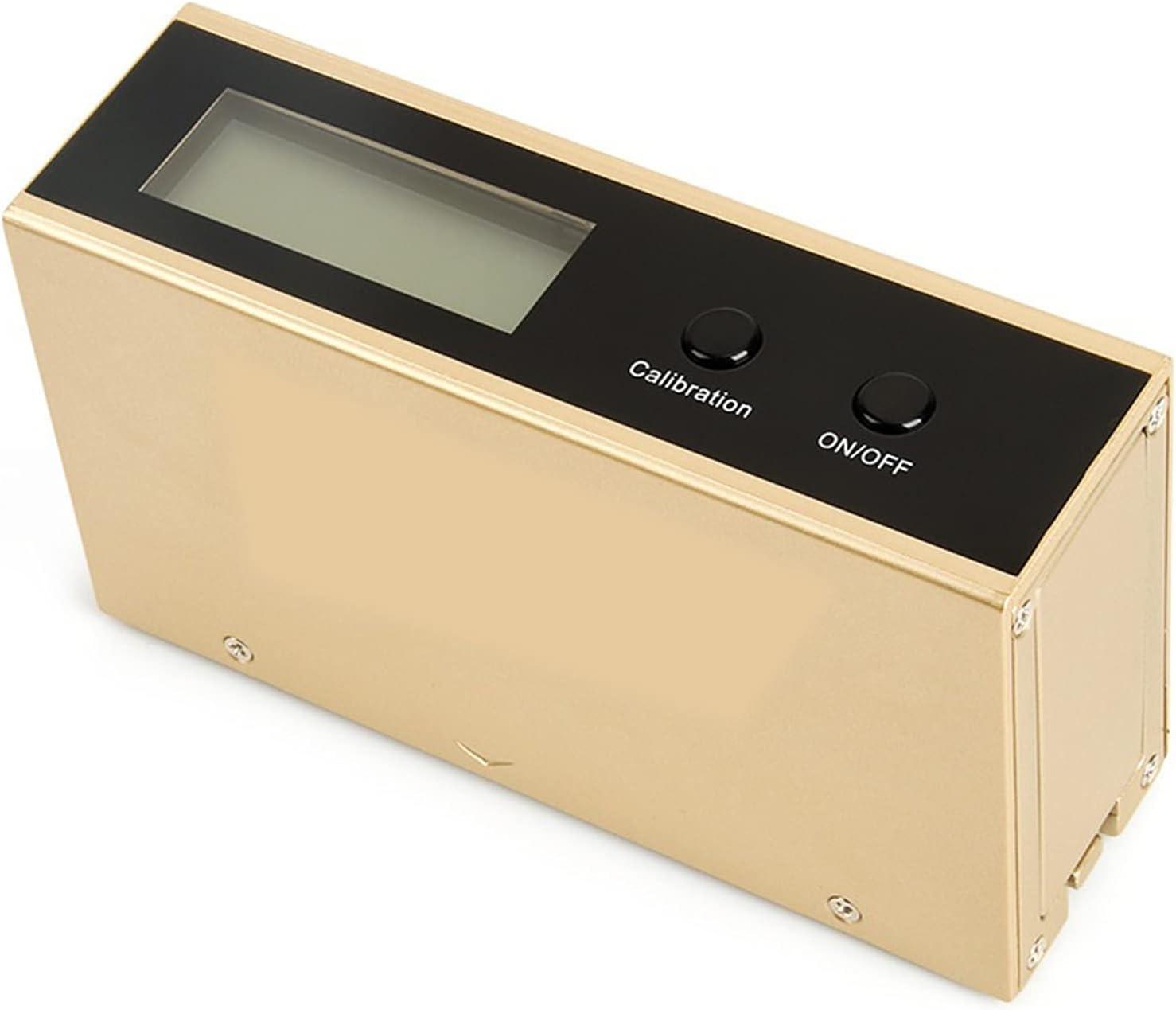 Surprise price HAILAN-H Color Analyzer Gloss Challenge the lowest price of Japan Meter Stone Cera Metal Light