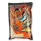 Cormoran Futtermix Feeder 3kg