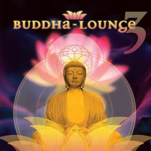 Buddha-Lounge 3