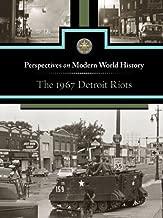 Best books on detroit riots Reviews