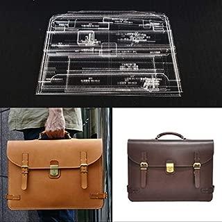 briefcase template