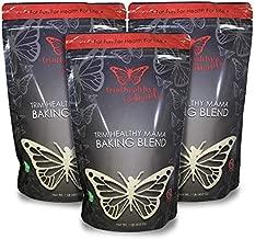 Trim Healthy Naturals Baking Blend: 3 pack