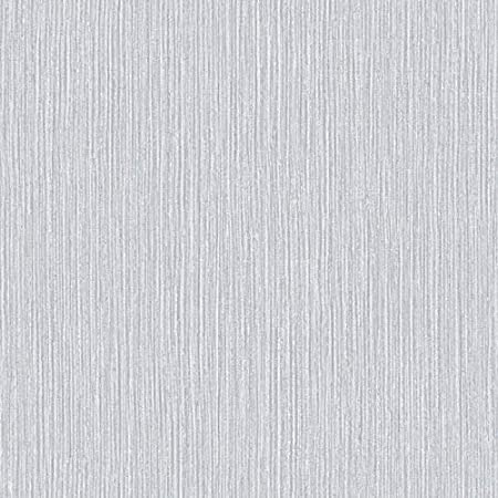 Arthouse Raffia Silver Wallpaper for Living Spaces & Feature Walls, 53 cm x 10.05 m Roll, 670901