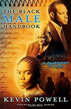 The Black Male Handbook by Kevin Powell (5-Jan-2009) Paperback