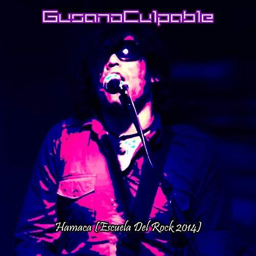 GusanoCulpable
