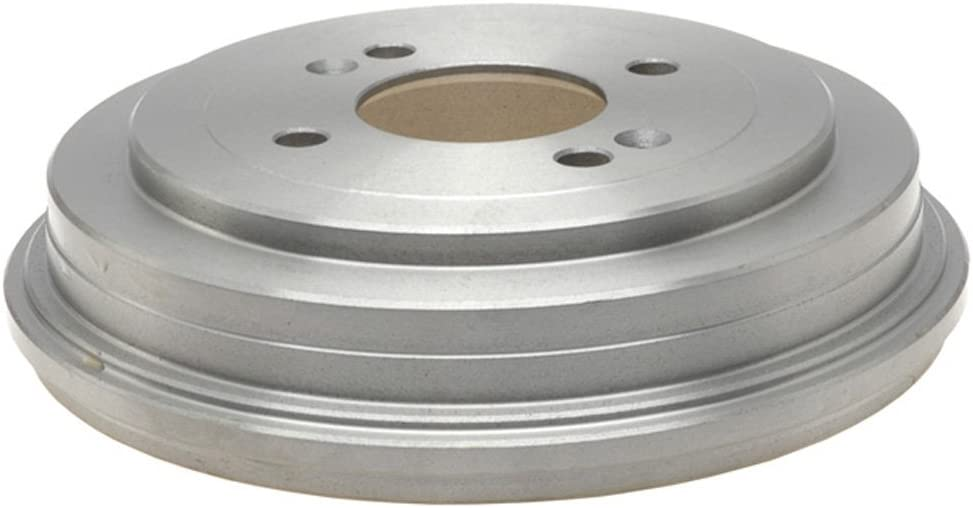 Elegant Raybestos 9776R Professional Grade Drum Manufacturer OFFicial shop Brake