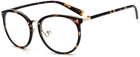 Für große frauen brillen Große Schmetterlingsbrille