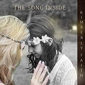 The Song Inside
