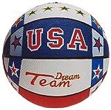 Cosas 502016 - Balon Baloncesto - USA