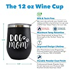 This-is-Probably-Wine-Engraved-12-oz-Stemless-Wine-Tumbler-Cup-Glass-Etched-Funny-Birthday-Gift-Ideas-for-him-her-mom-dad-husband-wife-Pink-12-oz