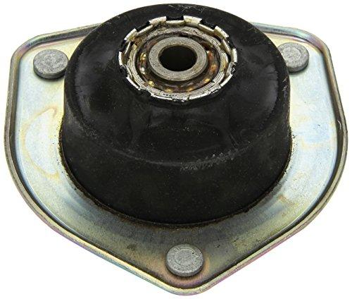 Sachs 802 444 Coupelle de suspension