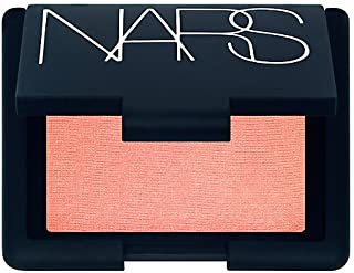 NARS Blush, Orgasm **Made with transparent pigments/ for a