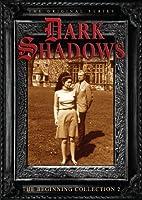 Dark Shadows: the Beginning Collection 2 [DVD] [Import]