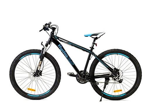 Lowest Price! Adamant - HydroRush H7 Mountain Bike
