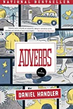 Adverbs: A Novel (P.S.);P.S.