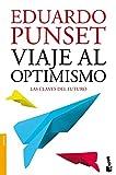 Viaje al optimismo: Viaje al optimismo: 4 (Divulgación)