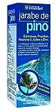 Jarabe Pino con Echinacea 125 ml Ynsadiet