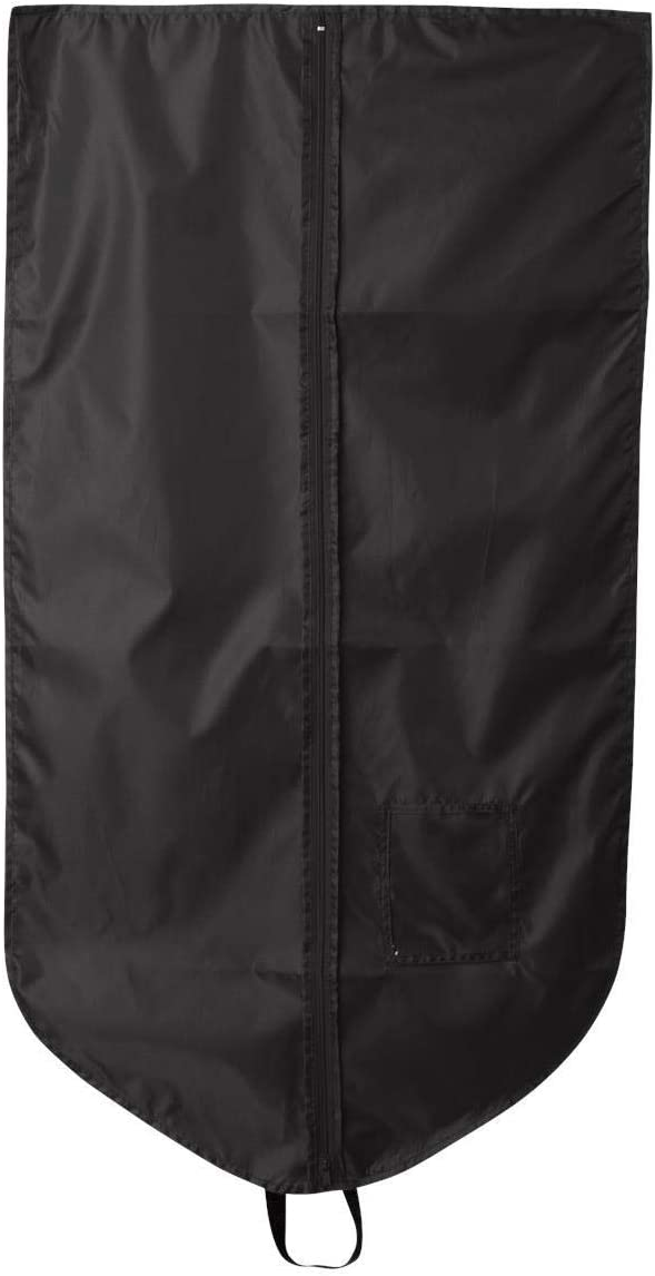 Max 85% OFF Garment Now on sale Bag