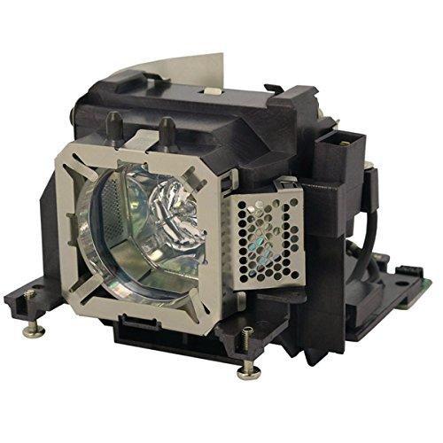 5J.J5405001 Lytio Economy for BenQ 5J.J5405.001 Projector Lamp Bulb Only