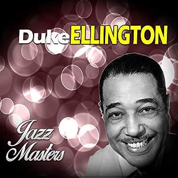 Jazz Master, Duke Ellington (feat. Ella Fitzgerald)