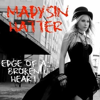 Edge of a Broken Heart