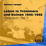 Dr. Renner: Friedensbestimmung