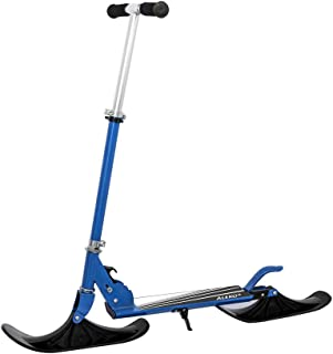 Best street and snow scooter Reviews