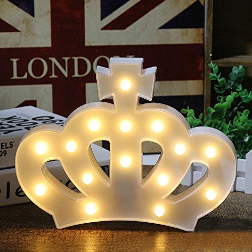 JYSPORT LED eenhoorn nachtlampje kinderkamer sfeerlicht eenhoorn lampen nachtlicht baby \ kinderkamer interieur decoraties