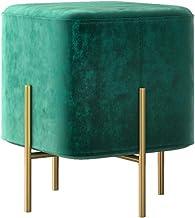 Vanity Benches Vanity Chair Vanity Stool Makeup Chair Iron Makeup Stool Bedroom Dressing Table Dressing Stool Living Room ...