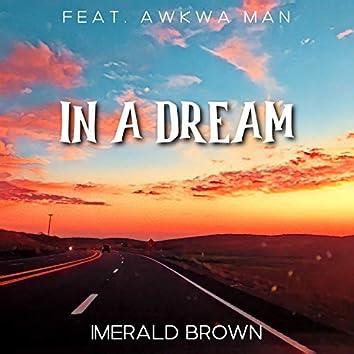 In a Dream (feat. Awkwa Man)