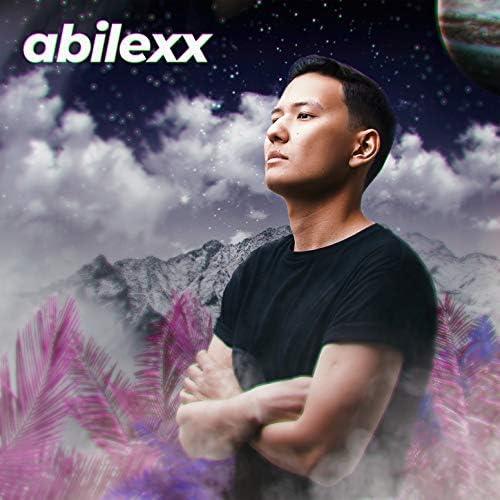 ABILEXX