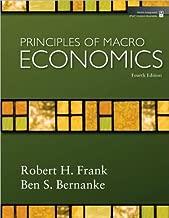 principles of economics bernanke 4th edition