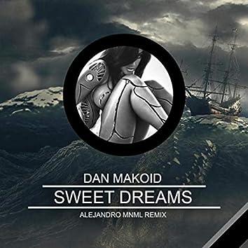 Sweet Dreams (Dub Mix)