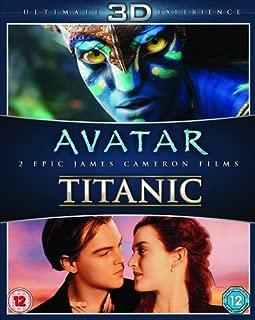 Avatar / Titanic