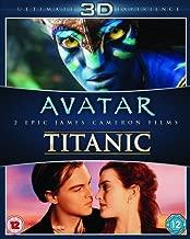 Best avatar blu ray dvd price Reviews