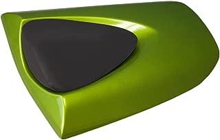 Best honda cbr600rr green Reviews