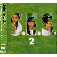 S.E.S.2